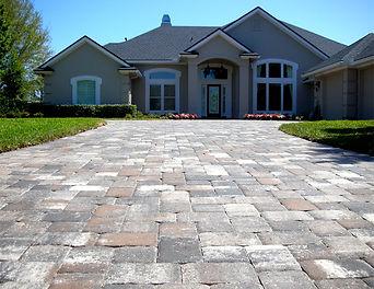 lawn care essex county nj - lawn care companies in nj