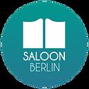 saloon_logo.png