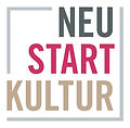 csm_BKM_Neustart_Kultur_Wortmarke_pos_RG