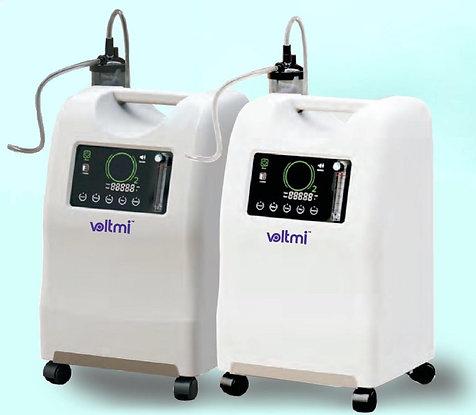 Voltmi Oxygen Concentrator (10 Liters)