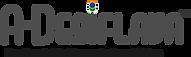 adesiflava_logo_png.png