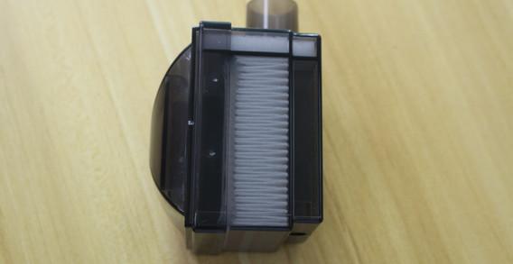Voltmi Oxygen Concentrator HEPA Filter