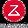 logo-roborock-01.png