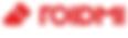 roidmi logo.png