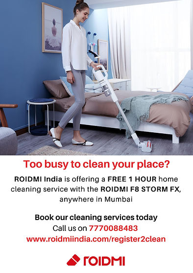 roidmi home cleaning-page-001.jpg