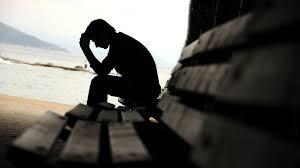 O que é depressão!
