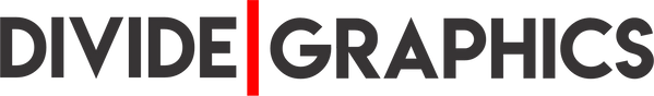 Divide Graphics Logo Horizontal.png