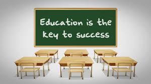 educate key.jpg