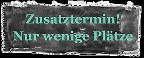 Zusatztermin_edited.png