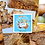 Thumbnail: Rezeptmappe - Weltreise Spezial ALLE 7 Rezepte