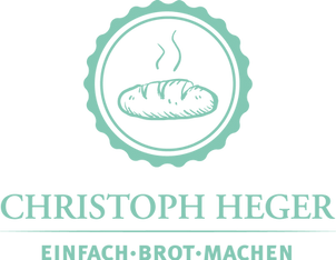 rzLogo_Christoph_v4negNEUE FARBE.png