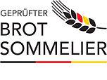 Logo_Brotsommelier.jpg