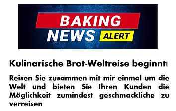 Baking news.png