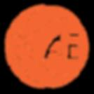 AYBL Logo-Orange-small.png