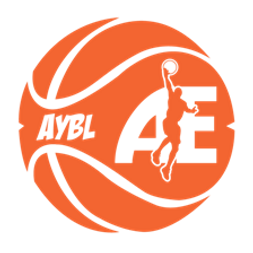 AYBL Logo-Orange-small.png
