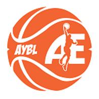 AYBL Logo-Orange 140x140.png