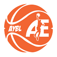 AYBL Logo-Orange 140x140.png