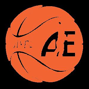 AYBL Logo-Orange.png