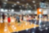 BC PREP BASKETBALL CAMP.jpg