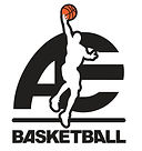 AE Logo2.jpg