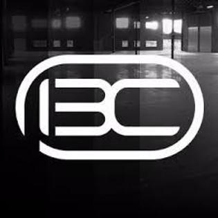 BC Prep Centre