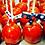 Thumbnail: Specialty Party Apples, Mini, available seasonally