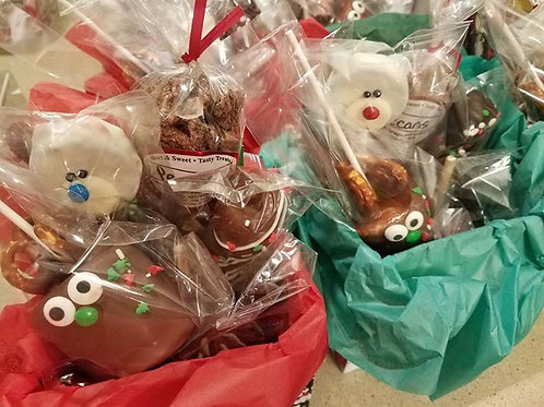 Holiday Gift Assortment