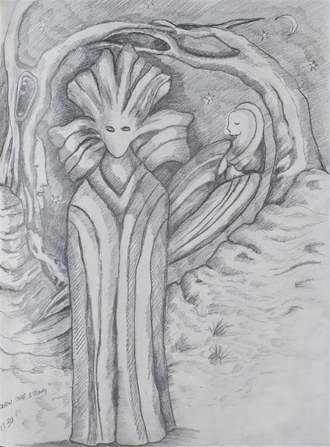 drawings journal entries 173