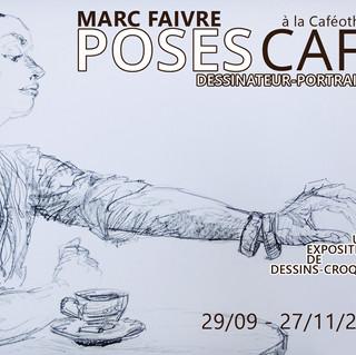 Flyer_recto_Caféothèque_marcfaivre.jpg