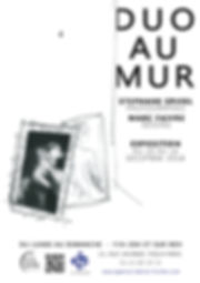 Affiche_A3_expo-duo-au-mur_final_web.jpg