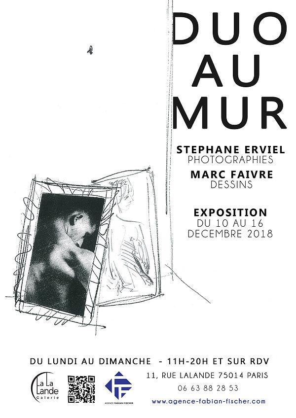 Affiche_A3_expo-duo-au-mur_final_web.jpg