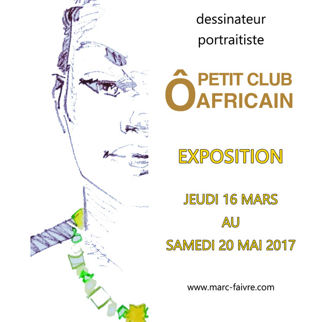 affiche expo_O petit club africain3.jpg