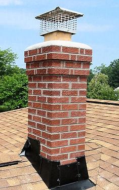 Chimney Restoration.jpg