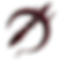 BA Stone Logo transparent 4000.png