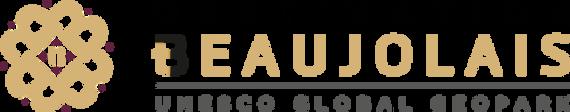 logo-320.png
