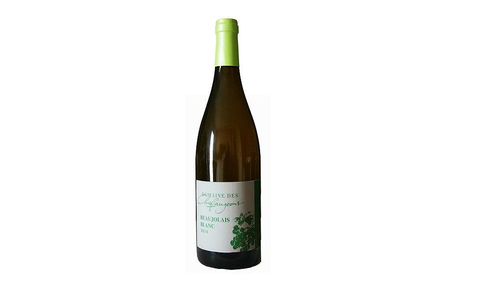 Beaujolais Blanc 2019