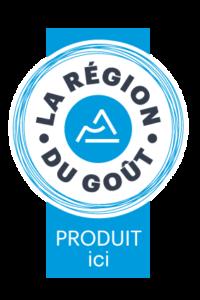 logos_LRG_PRODUIT_ici-200x300 (1).png