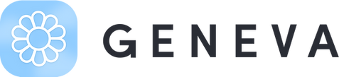 Geneva-Logo-Primary.png