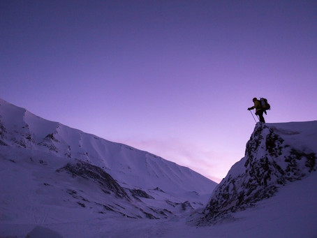 When to Empower Risky Leaders