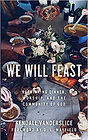 we will feast.jpg