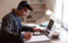 Studying-Online.jpg