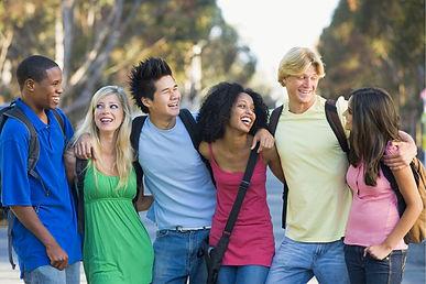 Brighter English Students.jpg
