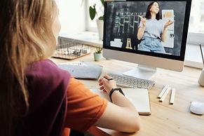 online-lessons.jpg