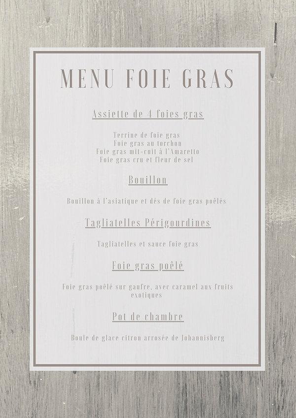 menu foie gras.jpg