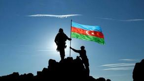 """""""Vətən müharibəsində gənclərimiz yüksək vətənpərvərlik nümunəsi göstərdi"""" - Deputat"""