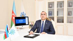 Prezident İlham Əliyevin imzaladığı əfv Sərəncamı dövlətimizin humanist siyasətinin təzahürüdür