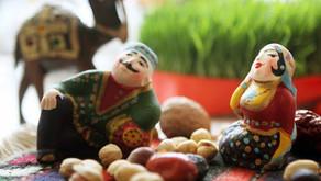 Novruz haqqında bilmədiklərimiz... – Folklorşünas alimdən AÇIQLAMA