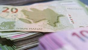 Azərbaycan bankları 830 şəhidə aid 1 500-dən çox kredit borcunu silib