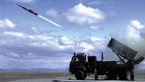 """Türkiyənin yeni silahı: """"Patriot""""lardan üstün olacaq"""