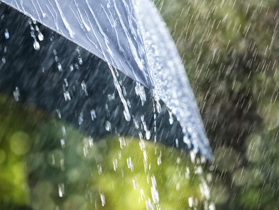 Yağış yağacaq, külək əsəcək - Sabahın HAVASI